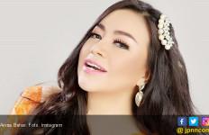 Anisa Bahar Blusukan Menyapa Fan - JPNN.com