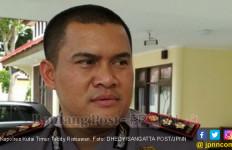 Merusak Citra Kepolisian, Bripda FH Sungguh Memalukan - JPNN.com