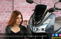 Honda Andalkan PCX 150, Yamaha Usung Lexi - JPNN.com