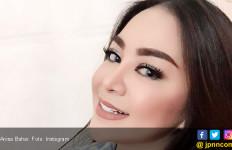 Anisa Bahar Ungkap Kondisi Ibunya yang Koma - JPNN.com