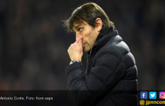 Ancelotti dan Enrique Kandidat Kuat Pengganti Antonio Conte - JPNN.com