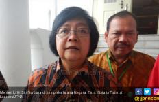 KLHK Menangani Empat Kasus Pencemaran Sungai Citarum - JPNN.com