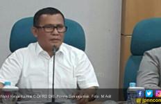 Soal DP Nol Rupiah, Politikus PDIP Sebut Anies Ingkar Janji - JPNN.com