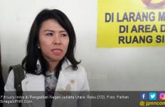 Keluarga Bantah Kabar Rencana Pernikahan Ahok dengan Polwan Cantik - JPNN.com