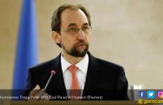 PBB Desak Pemerintah Usut Tuntas Pembantaian '65 - JPNN.com