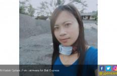 Wahai Ibu Muda Bertato Bunga Mawar, Pulanglah... - JPNN.com