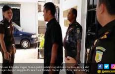 Belasan Polisi Baku Hantam dengan Staf Kejaksaan di Nias - JPNN.com