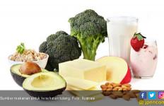 7 Makanan Ini Bisa Mengurangi Asupan Kalori Anda - JPNN.com