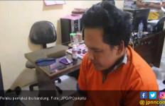 Tak Dapat Warisan, Anak Hajar Ibu Kandung - JPNN.com
