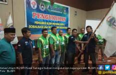 BLiSPI Kepri All Out Bangun Pembinaan Sepak Bola Usia Muda - JPNN.com