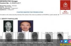 Kejagung Bakal Kejar Terus Koruptor Kondensat Honggo Wendratno - JPNN.com