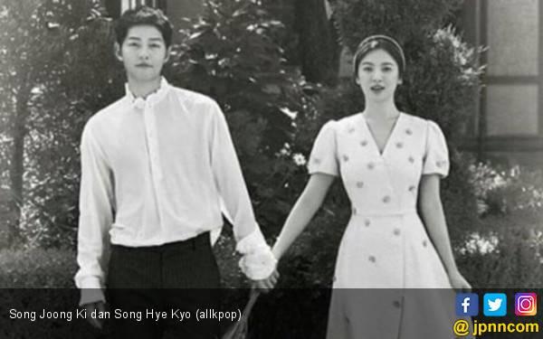 Rindu, Song-Song Couple Kembali ke Layar Kaca - JPNN.com