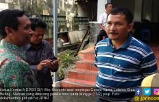 Gereja Diserang Lagi, DPRD Ajak Warga Jogja Ora Wedi - JPNN.com