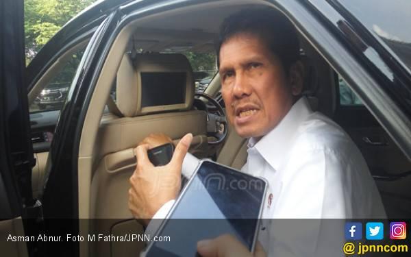PNS Harus Bersyukur, 21 Juni Mulai Kerja Lagi - JPNN.com
