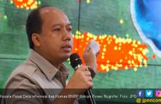 Darurat Bencana Sulteng Berakhir, Masa Transisi Dua Bulan - JPNN.com