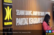 Presiden PKS Suarakan Kampanye Negatif, Petinggi Polri Sedih - JPNN.com