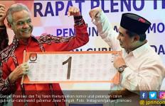 Quick Count Pilgub Jateng: Selisih Lumayan Jauh - JPNN.com