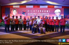 Mbah Moen: Nasionalis-Religius Satu, Jateng Makmur - JPNN.com