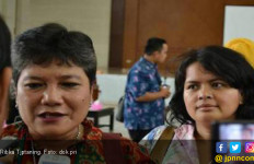 Ketua PDIP Minta Kemenkes Punya Terobosan Buat Asmat - JPNN.com