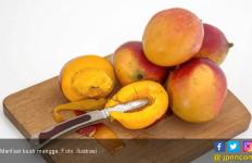 10 Makanan yang Bisa Menurunkan Tekanan Darah Tinggi - JPNN.com