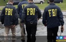 FBI Geledah Pulau Pribadi Rekan Donald Trump - JPNN.com