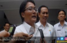 Terpacu Kebut Lunasi Janji Kampanye berkat Sekolah Partai - JPNN.com