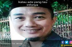 DPO, Mahasiswa Pembunuh Sopir Go-Car Jarang ke Kampus - JPNN.com