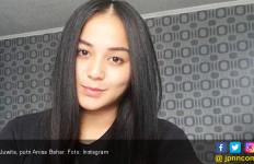 Astaga! Juwita Sudah 3 Tahun Kumpul Kebo Bareng Pacar - JPNN.com