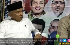 Pengamat Anggap Kritik Amien Rais ke Jokowi Hanya Lagu Lama - JPNN.com