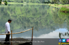 Tutup Hari Air Dunia 2018, Ditjen SDA Gelar Dialog - JPNN.com