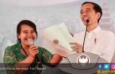 Jokowi Pastikan Negara Tidak Biayai Renovasi Sirkuit Sentul - JPNN.com