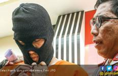 Enam Bocah Trauma Berat Dicabuli Guru Hamdi - JPNN.com