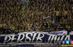 Persib Kalah, Teriakan Ganti Radovic Menggema, Oknum Bobotoh Kejar Pelatih - JPNN.com