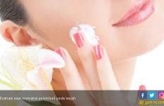 7 Hal yang Harus Anda Perhatikan dalam Memilih Skin Care - JPNN.com
