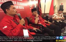Ini Bukti PDIP Makin Menunjukkan Wajah Islami - JPNN.com