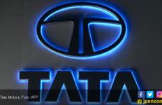 Tata Motors Perkuat Penetrasi Kendaraan Niaga - JPNN.com