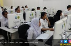 Pengumuman untuk Tes SKB CPNS, Khusus Peserta di Wilayah Ini - JPNN.com
