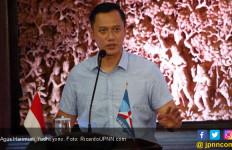 Demokrat Sampaikan 6 Rekomendasi untuk Pemerintah Hadapi Corona - JPNN.com