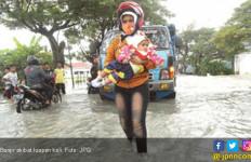 Warga Bekasi Diimbau Waspada Banjir Kiriman - JPNN.com