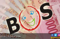 Penggunaan Dana BOS untuk Platform Belajar Online Bukan Kebijakan yang Memaksa - JPNN.com