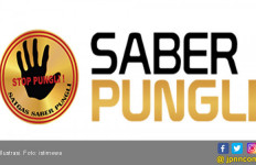 PNS Kemenag Terjaring OTT Tim Saber Pungli Bireuen - JPNN.com