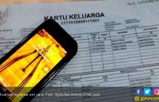 Segera Perbaiki Sistem Registrasi Kartu Ponsel - JPNN.com