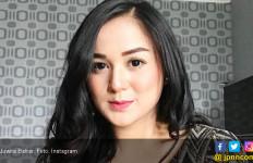 Juwita Bongkar Hubungan Sang Kekasih dengan Anisa Bahar - JPNN.com