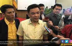 Komisi VIII Dukung Rencana Jokowi Bangun Terowongan Masjid Istiqlal dan Gereja Katedral - JPNN.com