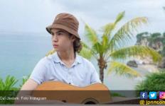 Dul Dhani Ngarep Bisa Nikah Muda - JPNN.com