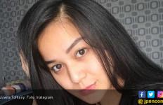Begini Kata Juwita Soal Uang Rp 800 Ribu untuk Anisa Bahar - JPNN.com