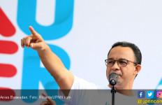 Anies Baswedan Janji Sejahterakan Guru Madrasah - JPNN.com
