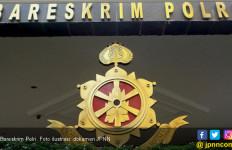 Rebutan Tanah Bandara Berbuntut Laporan ke Bareskrim - JPNN.com