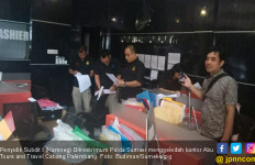 Abu Tours Kesulitan Berangkatkan Jemaah di Kaltim - JPNN.com