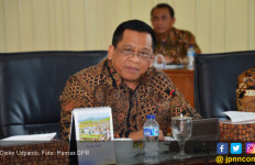 Demokrat Klaim SBY Sudah Selesaikan Masalah Honorer - JPNN.com